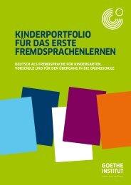 Kinderportfolio_es