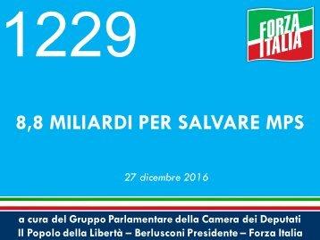 1229-8.8-MILIARDI-PER-SALVARE-MPS