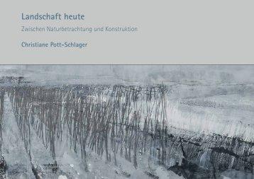Landschaft_Katalog_ 2016_7 Provisorium