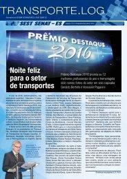 FETRANSPORTES_Edição 52