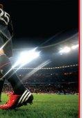Desporto&Esport - ed 11  - Page 5