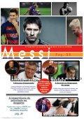 Desporto&Esport - ed 11  - Page 6