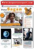 Desporto&Esport - ed 11  - Page 7