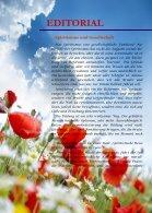 Das Spiritistische Magazin, Ausgabe 6 - Page 2