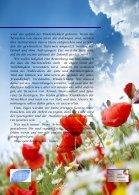 Das Spiritistische Magazin, Ausgabe 6 - Page 3
