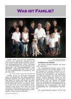 Das Spiritistische Magazin, Ausgabe 6 - Page 6