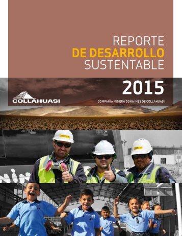 REPORTE-COLLAHUASI-2015-ES