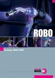 Katalog 2006/2007