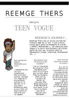 Teen Vogue - Page 3