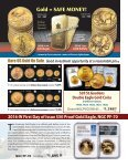Rare Coins & Currency Rare Coins & Currency - Page 2
