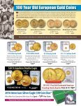 Rare Coins & Currency Rare Coins & Currency - Page 3