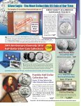 Rare Coins & Currency Rare Coins & Currency - Page 4