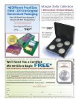Rare Coins & Currency Rare Coins & Currency - Page 5