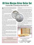 Rare Coins & Currency Rare Coins & Currency - Page 6