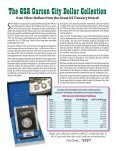 Rare Coins & Currency Rare Coins & Currency - Page 7