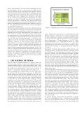 18-1-Article2 - Page 2