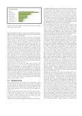 18-1-Article2 - Page 4