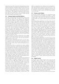 18-1-Article2 - Page 5