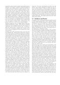 18-1-Article2 - Page 6
