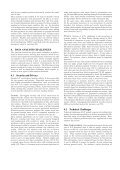 18-1-Article2 - Page 7