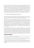 Estimating profit shifting in South Africa using firm-level tax returns - Page 6