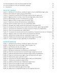 realizados Rectificaciones - Page 7