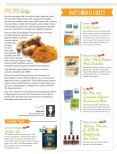 SKINNY SMOOTHIES - Page 2