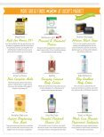 SKINNY SMOOTHIES - Page 3