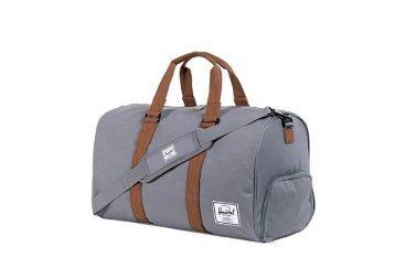 Duffel Bags Boy