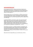 auszug-kostenlose-Report - Page 2