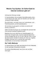 auszug-kostenlose-Report - Page 5