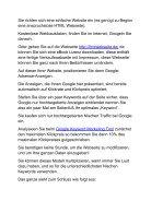 auszug-kostenlose-Report - Page 6