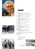 BR-Magazin 27/2016 - Page 3
