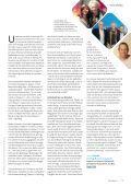 BR-Magazin 27/2016 - Page 5