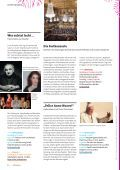 BR-Magazin 27/2016 - Page 6