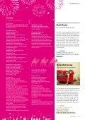 BR-Magazin 27/2016 - Page 7