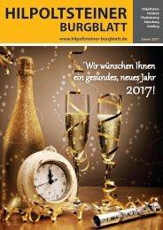 Burgblatt-2017-Net