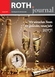 Roth-Journal 2017-01-Net