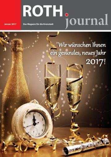 Roth-Journal 2017-01-Net