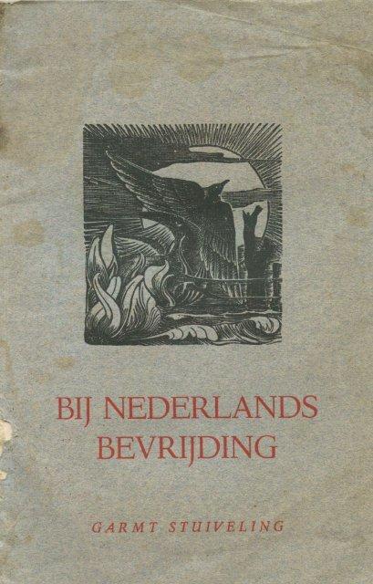 Bij Nederlands Bevrijding