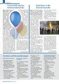 Löhne - euwatec gGmbH - Seite 2