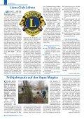 Löhne - euwatec gGmbH - Seite 4