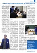 Löhne - euwatec gGmbH - Seite 7