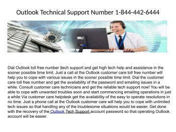Outlook_Technical_Support_Number_1-844-442-6444