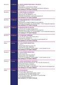 MANIFESTAZIONI - Page 3