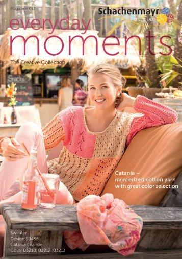 publication_moments 0125863a124489f2en.pdf
