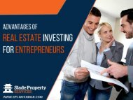 Benefits of Investing in Real Estate Market in Yangon