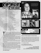DBeng21 - Page 3
