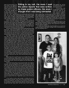 DBeng21 - Page 5
