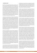 INFORME - Page 7